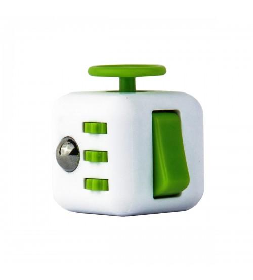 Fidget Cube кубик антистресс