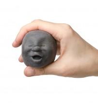 Мялка Каомару ХО
