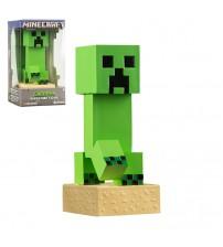 Фигурка Minecraft Крипер пластик 10см