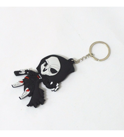 Брелок Reaper