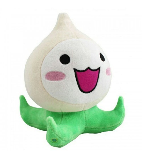 Плюшевая игрушка Пачимари 20 см