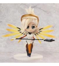Фигурка Ангел (Mercy)