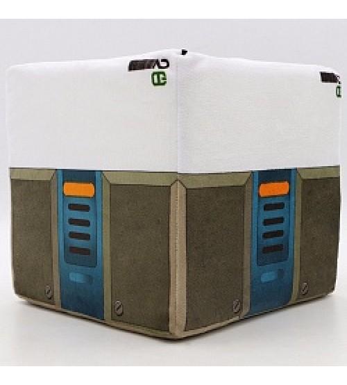 Контейнер Overwatch для вещей 40 см