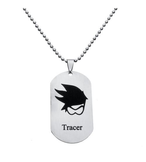 Жетон Tracer