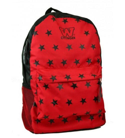 Рюкзак Citinger Red Star