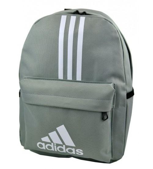 Рюкзак Adidas, серый
