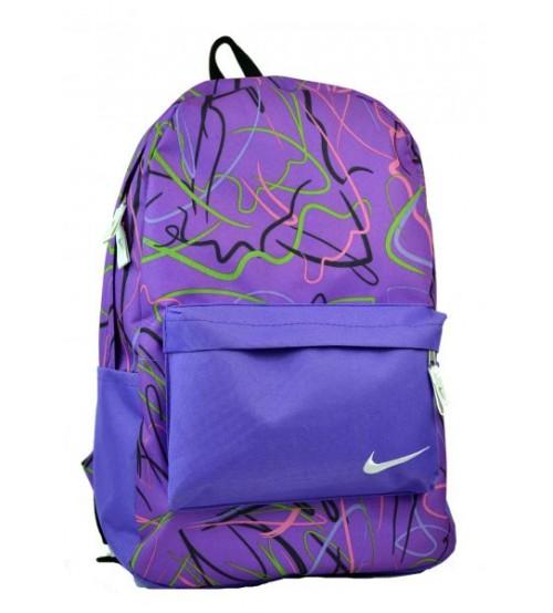 Рюкзак Nike Fio