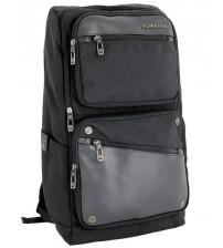 Рюкзак Numanni, черный