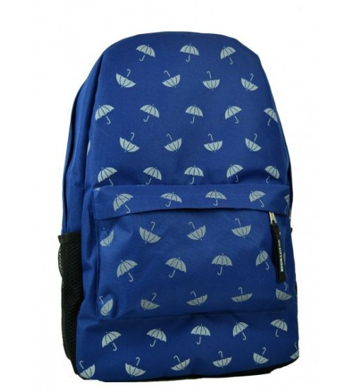 Рюкзак Citinger Blue Umbrella