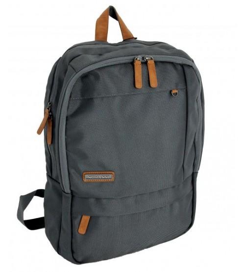 Рюкзак Numanni ML, серый
