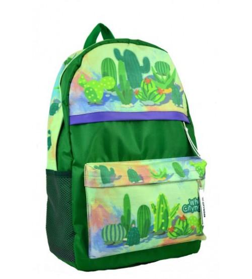 Рюкзак Citinger Kaktusan