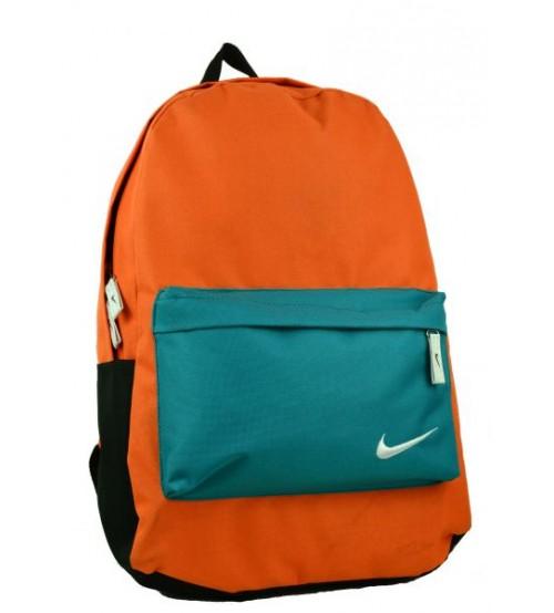 Рюкзак Nike OB