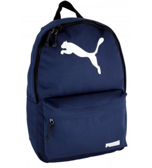 Рюкзак Puma Boom, cиний