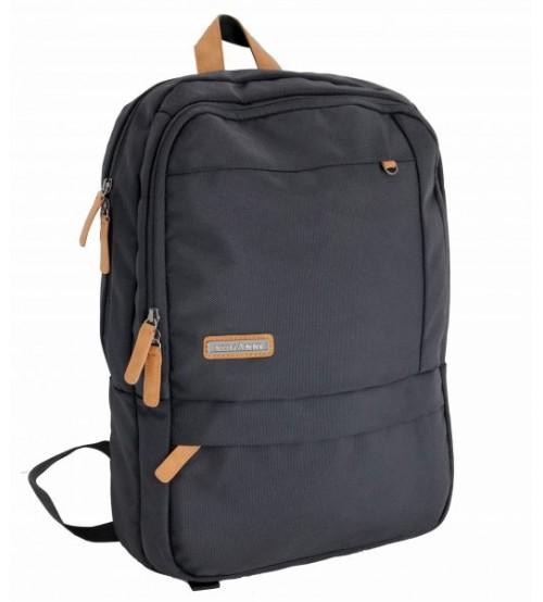 Рюкзак Numanni ML, черный