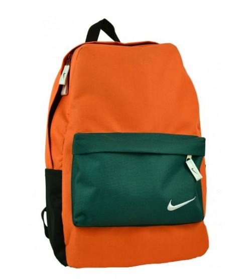 Рюкзак Nike OZ