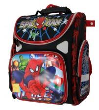 Усиленный ранец Spider Men 2