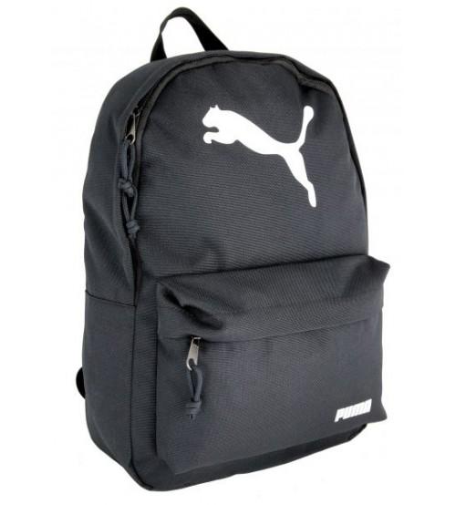 Рюкзак Puma Boom, черный