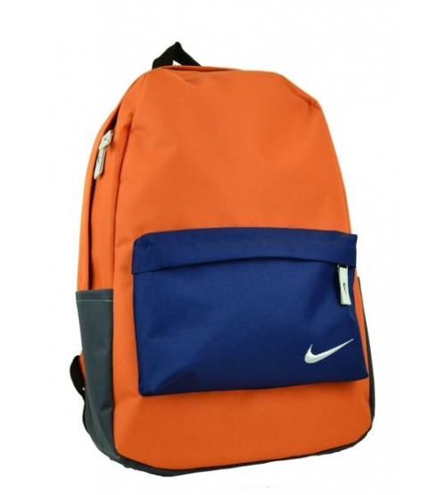 Рюкзак Nike OS