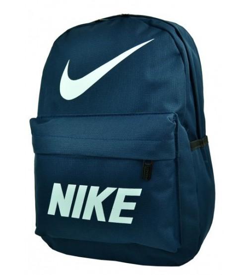 Рюкзак Nike, синий