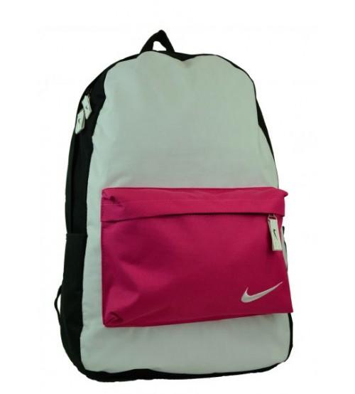 Рюкзак Nike WR