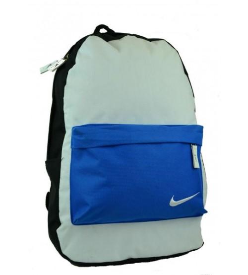 Рюкзак Nike WB