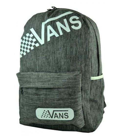 Рюкзак Vans Blade, серый
