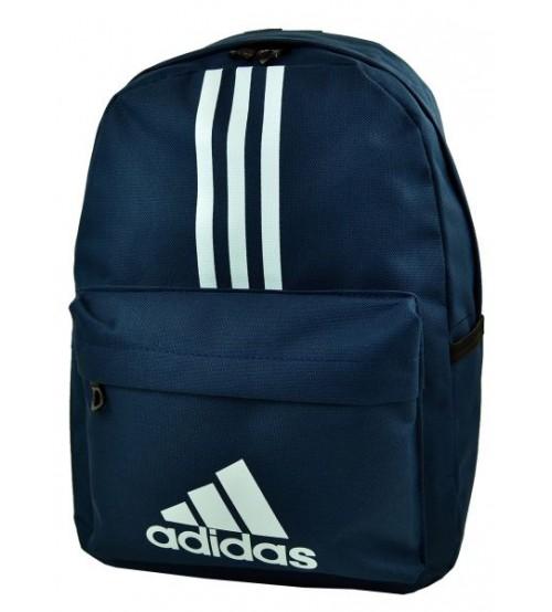 Рюкзак Adidas, синий